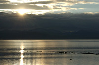 SUNRISE YELLOWSTONE LAKE_2SR1289
